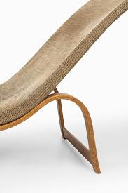 Wooden Furniture Design 1640 Best Furniture Images On Pinterest Product Design Chair