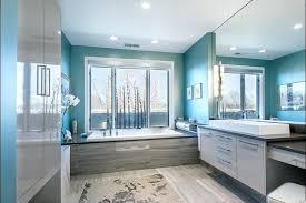 home design furniture ta fl colorful master bedroom design ideas fashionable modern bedroom