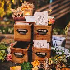Halloween Wedding Favor Ideas by Book Wedding Ideas Popsugar Love U0026
