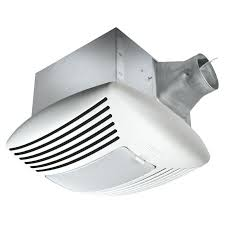 bathroom wall exhaust fan bathroom wall vent large size of toilet exhaust fan bathroom fan and