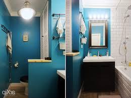 bathroom paint ideas blue bathroom design color schemes gorgeous design small bathroom