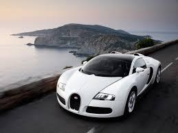 golden bugatti veyron 2009