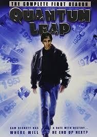 quantum leap the film amazon com quantum leap season 1 scott bakula dean stockwell