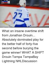 Meaningful Memes Stick Figure Madness - 25 best memes about jonathan drouin jonathan drouin memes