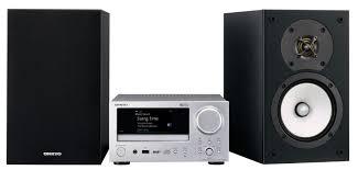 onkyo best home theater system onkyo announces three new cs compact hi fi systems u2022 gadgetynews