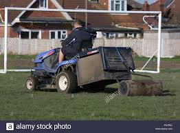 grass roller stock photos u0026 grass roller stock images alamy