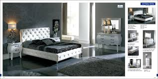 Cottage Style White Bedroom Furniture Fully Assembled Black Bedroom Furniture Savae Org