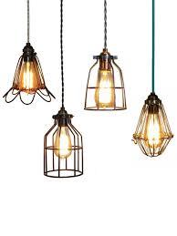 Wood Chandelier Canada Design Your Own Custom Pendant Lights And Fixtures Hangout Lighting