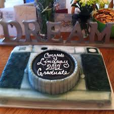 best 25 camera cakes ideas on pinterest little camera fondant