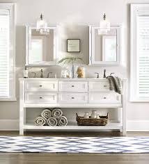 Double Bathroom Vanity by Bathroom Double Vanity Custom Double Bathroom Vanity Bathrooms