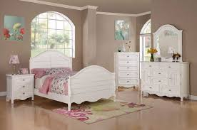 Children Bedroom Furniture Set by Kids Bedroom Sets Crafts Home