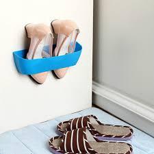 online get cheap shoe hanger diy aliexpress com alibaba group