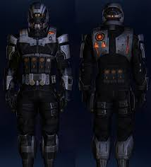 spirit halloween cerberus star wars the old republic the official armor wishlist thread