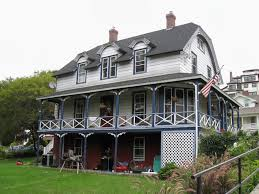 Victorian House Style 14 Cool Stick Style House Building Plans Online 20232