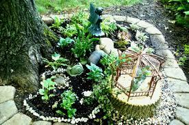 home garden decoration mesmerizing small outdoor garden decoration contain voluptuous