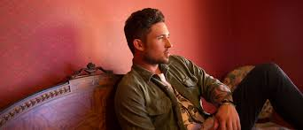 Wildfire Nepali Song Lyrics by Michael Ray Official Website