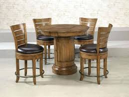 clearance dining room sets kitchen table sets on clearance lovely dining table sets clearance