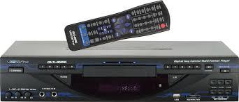 format flashdisk untuk dvd player dvx 890k multi format dvd divx karaoke player with usb sd hdmi