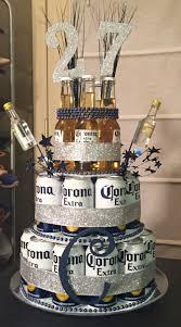 Beer Centerpieces Ideas by Corona Beer Cake U2026 Pinteres U2026