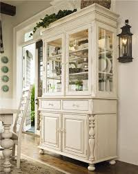 Dining Room Chest Kitchen And Dining Room Decorating Ideas Zak U0027s Facts