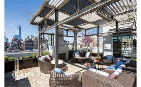 philly advertising scion drops soho penthouse for 17m observer