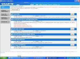 review 3 way i955x motherboard shootout mainboard hexus net