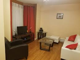 vacation home welcome to boston ma booking com