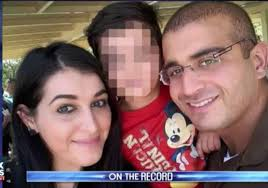 Seeking Orlando Team For Orlando Shooter S Seeking Mistrial After They