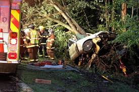2 men killed in crash in luzerne county news republican herald