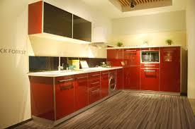 aluminum kitchen cabinets abc builders u0026 constructions dubai