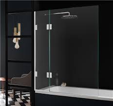 Majestic Shower Doors Frameless Glass Shower Screens Majestic Shower Company Ltd