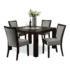 Discounted Kitchen Tables by Dining Table Ikea White Round Dining Table And Chairs Round