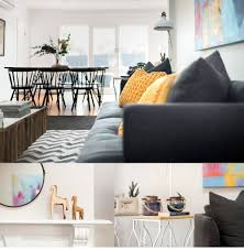 stylish home interior design interior design photography melbourne bec stewart photography