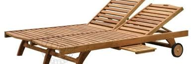 Used Teak Outdoor Furniture by Used Teak Patio Furniture For Sale 1 1 U2014 Forest Gardening Furniture