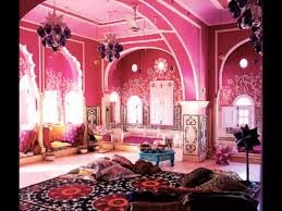 Bedroom Ideas For Teenage Girls by Dream Bedroom Designs Ideas For Teens Toddlers And Big Girls