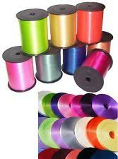 wrapping ribbon curling gift wrapping ribbon ebay