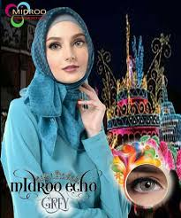 wholesale eye contacts wholesale eye contacts suppliers and