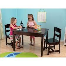 melissa doug activity table melissa and doug train table activity table play table melissa doug