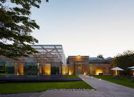 bustler u0027s editor picks for architecture u0026 design events london