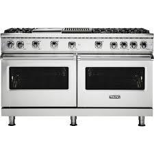 Red Kitchen Range Appliances Gas Ranges In Kitchen Appliances Pacific Sales
