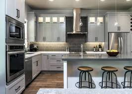 grey kitchen cabinets wall colour light grey kitchen cabinets what colour walls assorted cabinet