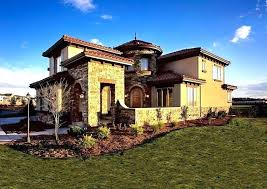 luxury style homes style homes interior homes pictures luxury style homes