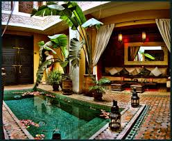 moroccan houses beautiful moroccan riads part 1