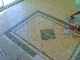 Bathroom Mosaic Design Ideas by Bathroom Cool Tile Designs Glamorous Cool Tile Floor Patterns