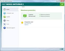 eset antivirus 2015 free download full version with key eset nod32 antivirus 5 review download