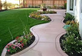 Backyard Desert Landscaping Ideas Backyard Desert Landscape Cheap Backyard Desert Landscaping Ideas