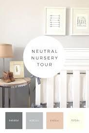 neutral paint color palette u2013 alternatux com