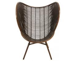 retro chairs design 618