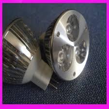 100 Watt Equivalent Led Light Bulbs For Home by Led Light Bulbs For Home 100 Watt Equivalent Fixtures Light Led