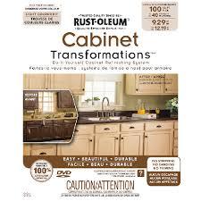 Cabinet Refinishing System RONA - Rona kitchen cabinets